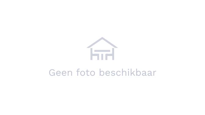 TV Meubel Scorpion 160cm Massief Mango Hout Zwart - 40253